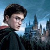 رازهایی که در مورد هری پاتر نمیدانید!