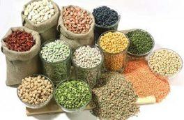هرج و مرج قیمت در بازار حبوبات+جدول