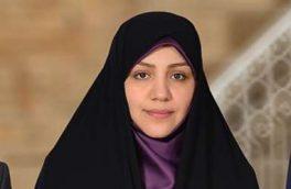 عضو فراکسیون زنان مجلس بر تعریف خشونت در قوانین کشور تاکید کرد