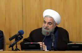 نتیجه انتخابات آمریکا اثری در سیاستهای ایران ندارد/مواضع ما فقط از اراده و خواست مردم ایران اثر میپذیرد