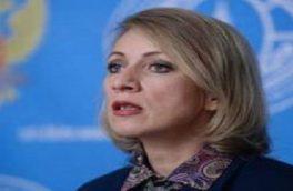 روسیه: مذاکرات روادید محور با ایران ادامه دارد/ توافق در آینده