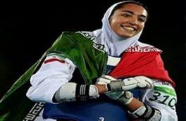 سرک به زندگی خصوصی محبوبترین دختر ایران