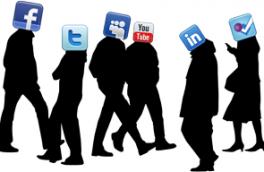 در کوچه پس کوچههای شبکههای اجتماعی چه میگذرد؟