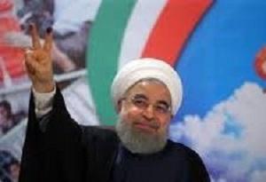اعضای ستاد روحانی در مازندران مشخص شدند