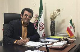 برنامه اسکنر تلفن همراه و ربات جامع گردشگری شهرستان نور، اقدامی کم نظیردرکشور