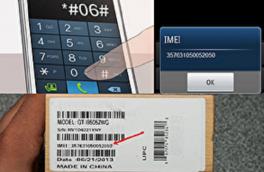 آخرین مهلت رجیستری گوشیهای تلفن همراه
