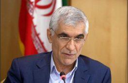 """پاسخ به ابهام """"بازنشستگی"""" مدیران شهرداری/ """"افشانی"""" در شهرداری تهران می ماند"""
