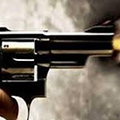 تیراندازی شدید در کرمانشاه؛ ۶ کشته و زخمی