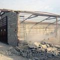 جزئیات درگیری با ماموران شهرداری در اهواز