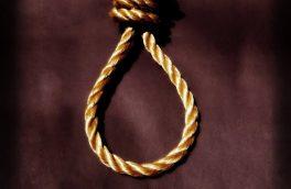 خودکشی مرد ۲۷ ساله در بابل