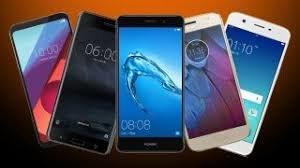 قیمت گوشی پایینآمدنی نیست!