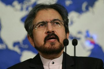 اروپاییها هوشیار باشند/ ایران نمیتواند بهای مصلحت جهان را به تنهایی بپردازد