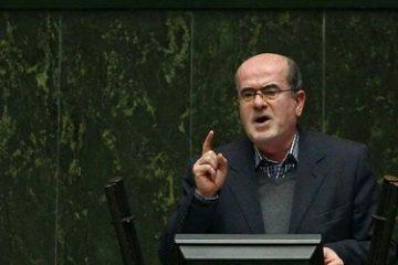 حمایت فراکسیون مستقلان از وزیر پیشنهادی صمت/ برخی سوالات درباره اسلامی مطرح است
