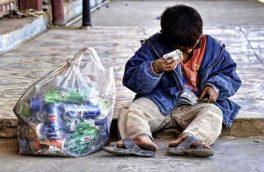 وزارت رفاه: ۱۸ تا ٣۵ درصد مردم زیر خط فقر هستند