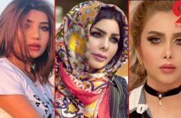 قتل ملکه زیبایی عراق با 2 زن معروف و زیبای دیگر گره خورد / جزئیات 3 قتل سریالی + فیلم +عکس