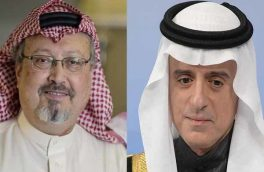 قتل خاشقجی بلندپروازیهای دیپلماتیک ریاض را مهار کرد/ نظریه آمریکایی درباره تغییرات در عربستان