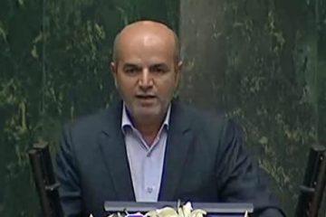 مجمع نمایندگان مازندران گزینه ای برای استانداری ندارد
