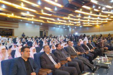 جشن تکلیف ،سکوی پرتابی برای جریان سازی های فرهنگی