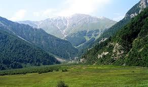 چرا مازندران ادعای میزبانی از گردشگران ندارد؟