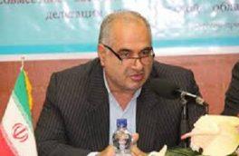همدلی بخشهای مختلف مازندران برای رسیدن به اهداف صادراتی