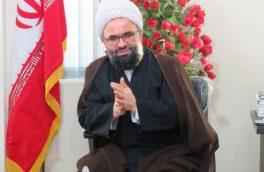 استقلال مهمترین شاخصه نظام مقدس جمهوری اسلامی ایران