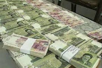 ویروس شایعه در بازار پول