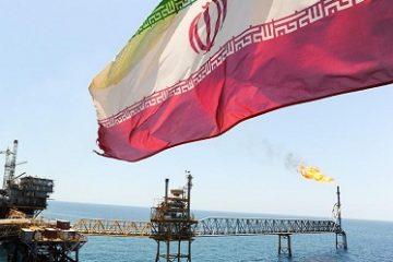چرا فاز ۱۱ میدان گازی پارس جنوبی توسعه پیدا نمیکند؟ / وزارت نفت همچنان در انتظار اروپاییها!