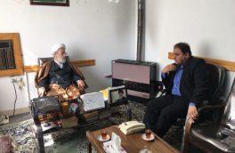 جرقه های امید در احداث مرکز پزشکی بیماران خاص در مازندران