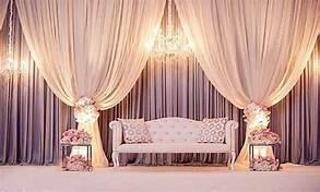 عروس سن بالا با مبلغ میلیاردی تازه داماد کم سن و سال را برای ازدواج راضی کرد