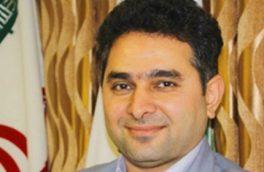 صالحزاده شهردار قائمشهر شد