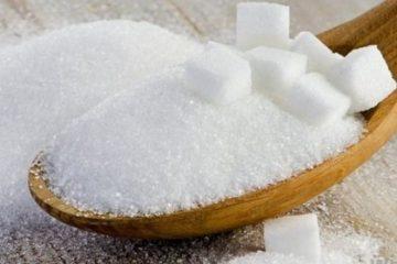 بازار شکر همچنان تحت تاثیر محتکران