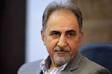 حکم اعدام نجفی، شهردار اسبق تهران باطل شد
