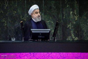 هیچ تصمیمی برای مذاکره دو جانبه با آمریکا نداریم