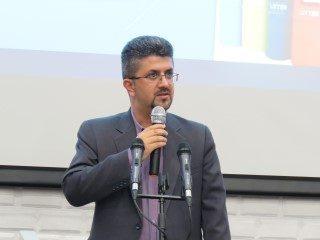 فرهنگ سازی در حوزه محیط زیست یکی از اولویت های شهرداری ایزدشهر