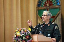 ثمره تلاشهای شهید طهرانی مقدم ،ایران را به قدرت اول موشکی منطقه تبدیل کرد