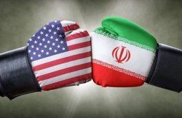 آیا جنگ بین ایران و آمریکا در راه است؟