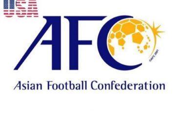 احتمال لغو کامل فصل جاری لیگ قهرمانان آسیا