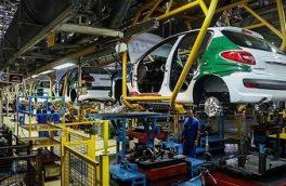 انحصار خودروسازان و پاس کاری اعلام قیمتها/اولتیماتوم وزیر به کجا رسید؟