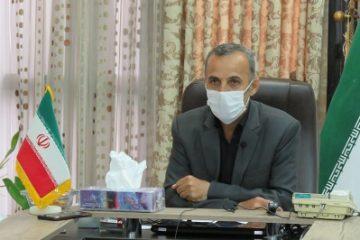 افتتاح و کلنگ زنی ۱۱۴ پروژه شهرستان نور در هفته دولت