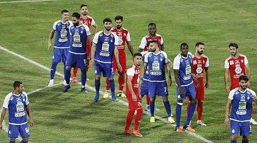 ورود دیوان محاسبات به ماجرای قراردادهای پرسروصدای فوتبال/ از پرسپولیس و استقلال تا تیم ملی پاسخگو باشند