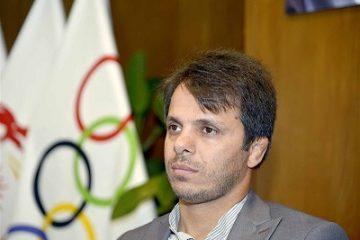 اداره کل ورزش مازندران از مدیرعامل مستعفی پرسپولیس شکایت کرد