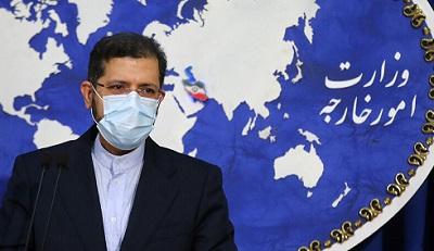 نقض مصونیت دیپلمات ایرانی در بلژیک یک بدعت غیرقابل قبول است