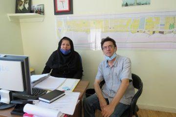 موقوفه مرحوم محمد حسن نوری ایزدشهر را بیشتر بشناسید/ وقف هدیه ای بی منت برای خلق و رحمتی بی پایان برای واقف است