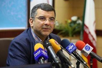 واکسن کرونای ایرانی تا ۲ هفته آینده وارد فاز انسانی میشود