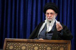 غرب موظف است تحریم علیه ایران را فورا متوقف کند