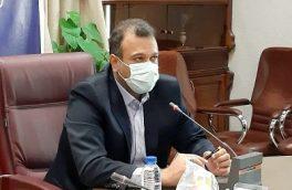 افتتاح ۱۲۹ پروژه تولیدی، صنعتی و اقتصادی در مازندران