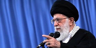 شرط جمهوری اسلامی، لغو کامل همه تحریمها و انجام راستیآزمایی است