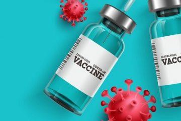 واکسن کرونا به مازندران رسید