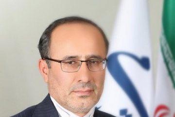 دولت دغدغه های مجلس را در اصلاح بودجه رفع کند