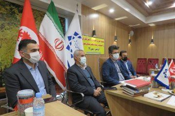 ایزدشهر،منحصربه فردترین شهر ایران در آینده نزدیک